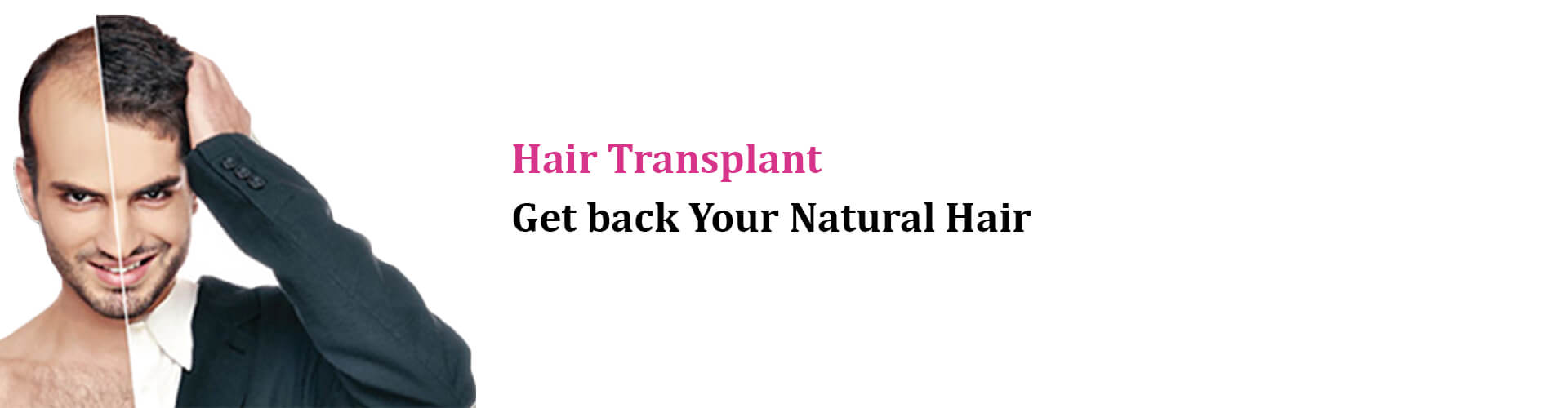 Best Hair transplant clinic in bbsr, odisha